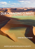 AMS Climate Studies eTextbook